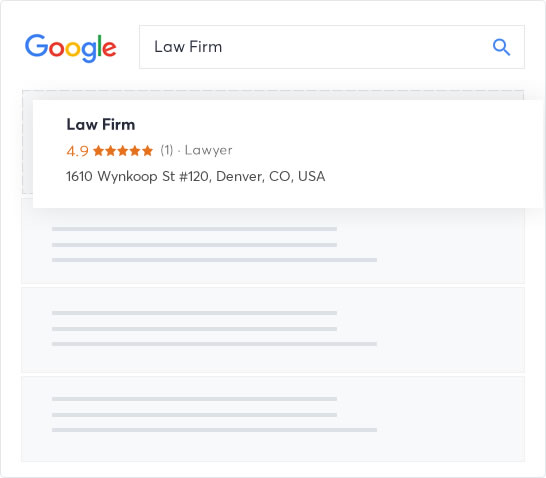 law-group