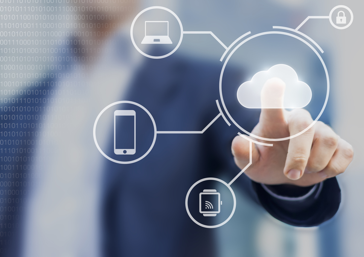 law firms using technology to track performance