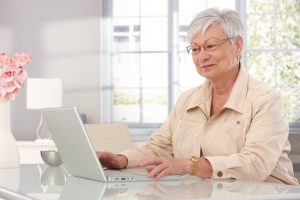 live chat across generations