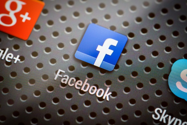 Do Facebook and Yelp Reviews Matter?