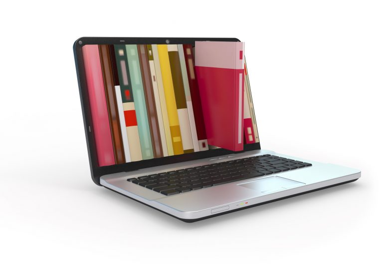 How To Create An E-Book to Get More Clients